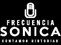 Frecuencia-Sonica-Logo-Cuadrado